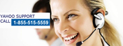 Yahoo Support Phone number@1-855-515-5559